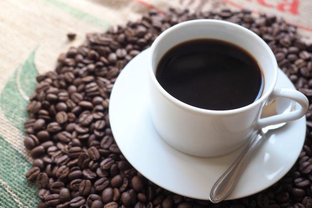 +FINO HOME CAFEホームページ準備中