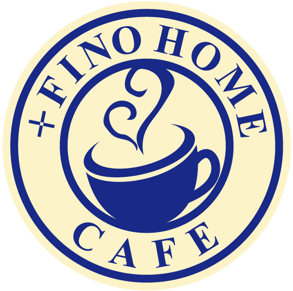 +FINO HOME CAFE